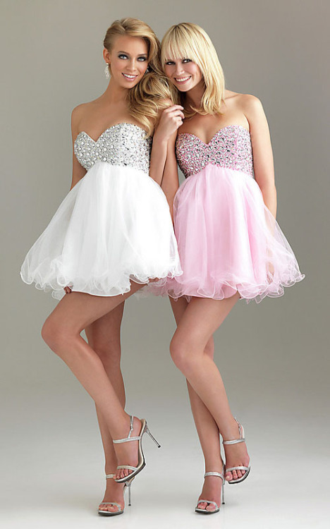 Hilda Dress special