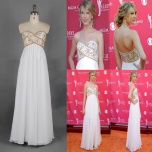 Hilary Dress inspirerad av Taylor Swift