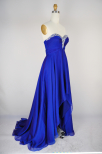 Birna Dress