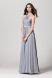 Rodena dress