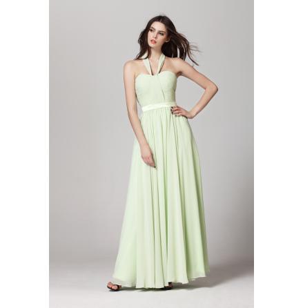 Fina dress
