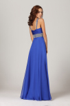 Rachel Dress by Olivia White