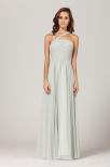 Laydia Dress by Olivia White