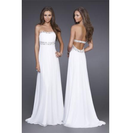 Gilanna Dress