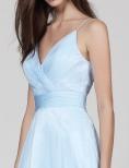 Wonderful Dress by Olivia White