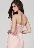 Lea dress by Olivia White