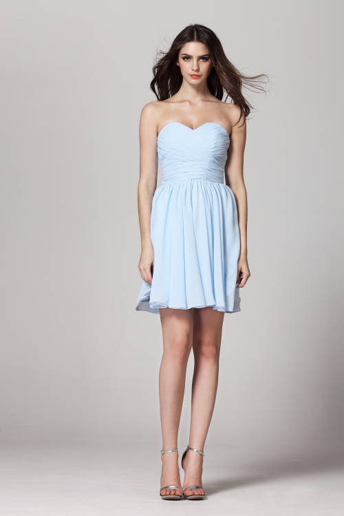 Hanni Dress