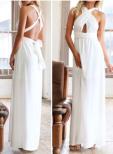 Alecia Dress Special