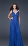 Olivia Dress special