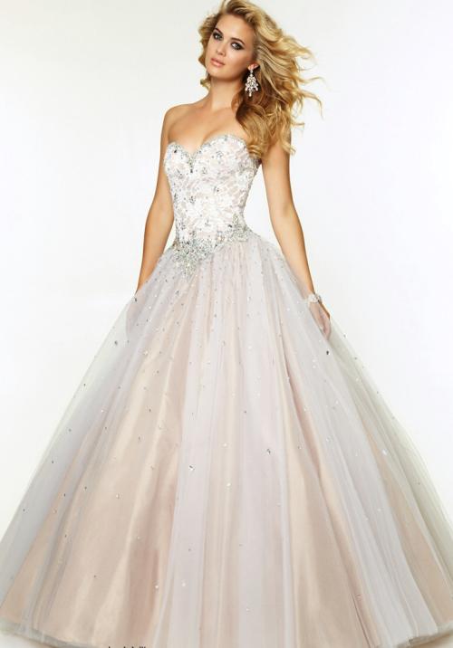 Hanna Dress special