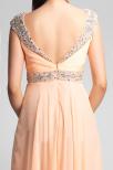 Favorite Tella Dress