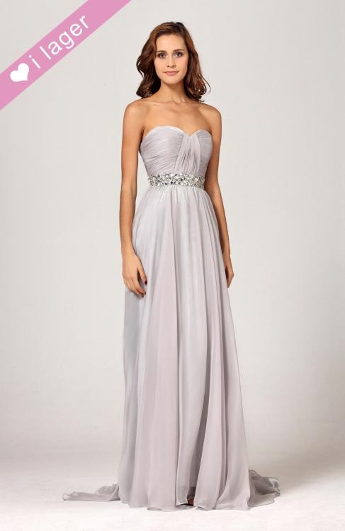Laila Dress by Olivia White