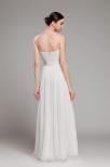 Kate dress elegant långklänning