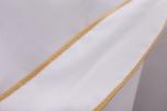 Förvarings för bal & brudklänningar