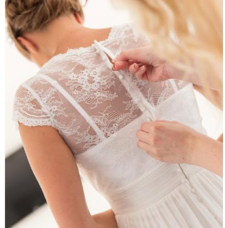 Designa egen klänning 0010