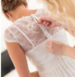 Designa egen brudklänning 0010