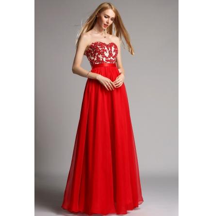 Gabe dress