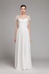 Hanne dress by Olivia White