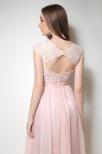Avery dress by Olivia White