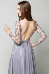 Cosmo dress By Olivia White Exclusive