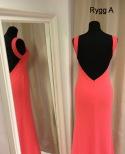 Zelia Dress Special