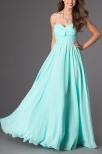 New Josefine dress