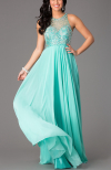Lynne dress