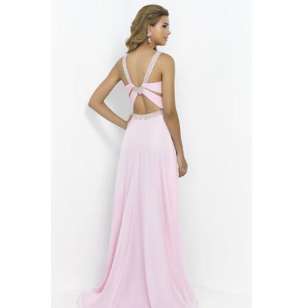 Kaelyn dress