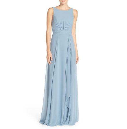 Alva dress