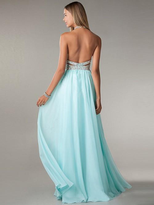 Egen Design klänning special