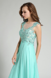 Jaylene dress