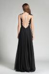 Jaylene dress