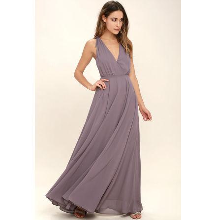 Ida dress