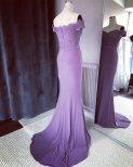 Blare dress