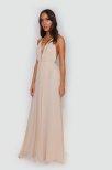 Moa dress