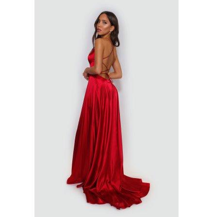 The Kiev dress
