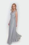 Kathy dress