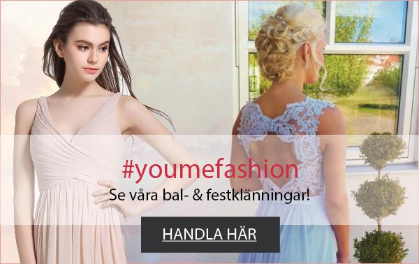 7fa653a955fa Vi hjälper dig att hitta din drömklänning. Välkommen till vårt showroom i  centrala Stockholm där vi hjälper dig med allt från måttagning till val av  färg